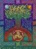 veritas03: (Celtic Tree)