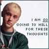 siniestramalfoy: (Draco Malfoy)