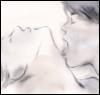 siniestramalfoy: (passion)