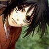 cannotcrossdress: ([hakama] Fierce)