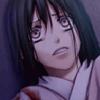 cannotcrossdress: ([kimono] Terrified)