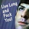 webbgirl: (ST_SpockFU)