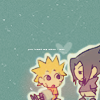 dazeyhaze: (SasuNaru: Cute chibis)