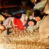 juliet316: (Charmed: Sisterly comfort)