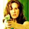 juliet316: (DW: Donna gun)