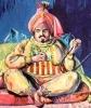arisbe: (sultan)