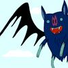 notsweetenough: (bat!)