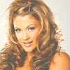juliet316: (WWE: Eve Torres)