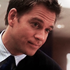 veryspecialagent_dinozzo: (sure you don't want to phone a friend?)