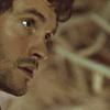 castalie: (Hannibal - Will)