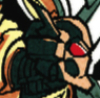 big_g: (ME GRIMLOCK ONLY NEED ONE ICON for now)