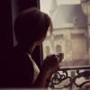 la_natalia: () (Default)