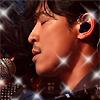 eskarina77: (2010 - Okada - Ready?)