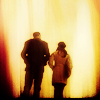 selenak: (Holmes and Watson by Emme86)