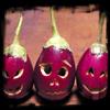kitchen_kink: (eggplant)