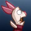 brenna: Piglet is very distressed. (oh d-d-d-d-d-dear)