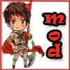 kiramaru7: (mod-chan, hentai mod)
