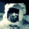 lady_dizzy: (astronaut)
