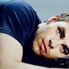 chris_w_pine: (bedroom eyes)