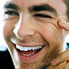 chris_w_pine: (crinkly eyed smile)