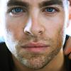 chris_w_pine: (beautiful blue eyes)
