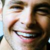 chris_w_pine: (smile)