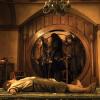 191615311: (Bilbo)