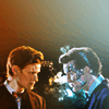 mrclever: (≆ everytime I wanna cut out your tongue)