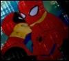 lordpocky: (Deadpool, Spiderman, Spideypool)