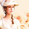 vanillarose: (vanilla rose) (Default)