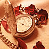 vexed_wench: (Fma -  pocket watch & roses)
