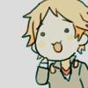 inabaka: (nyron, persona 4, yosuke)