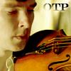 flitterbug: (Sherlock OTP)