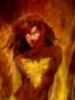 ldycat1170: dark phoenix (Default)