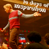 next_to_normal: (days of inspiration)