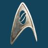 rhionnach: (Starfleet Science Emblem)