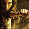 magicalmartha: (Fox has a gun)
