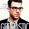 magicalmartha: (Zach is a geek)
