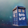 jhumor: _I_ Am Bad Wolf