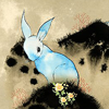 eaemilia: (moon rabbit)