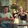 27yrsandwelldoitallagain: The Troubled ♥ Nathan (Seriously? A bar at the end of time?)