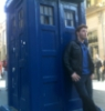 arkangel: (Doctor Who me :))
