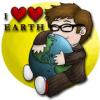jhumor: (hugs earth)