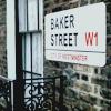 sherlockvids: (default - baker street)