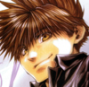 equaling_heaven: (GokuBlackShirt)