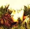 equaling_heaven: (GokuDaydream)