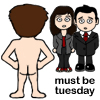 dieastra: (Torchwood Tuesday)