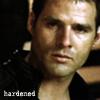 kazbaby: (Hardened (John))