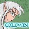 coldwin: Coldwin (Coldwin)