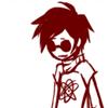reddeadvirtuoso: (Jade: oh god do i try)